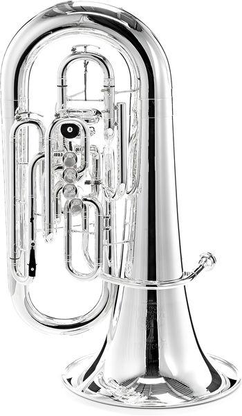 Melton 2250TL-S F-Tuba Thomas Leleu