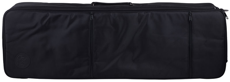 Gard 105-MCSK Gigbag for Tenor Sax