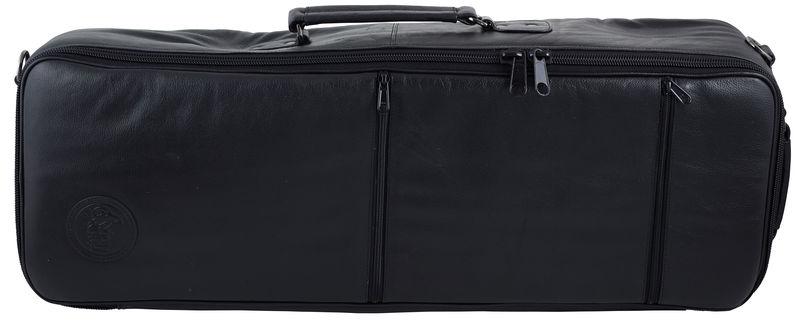 Gard 104-MCLK Gigbag for Alto Sax