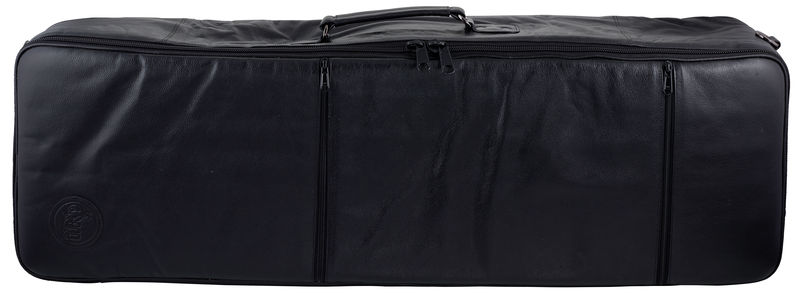 Gard 105-MCLK Gigbag for Tenor Sax