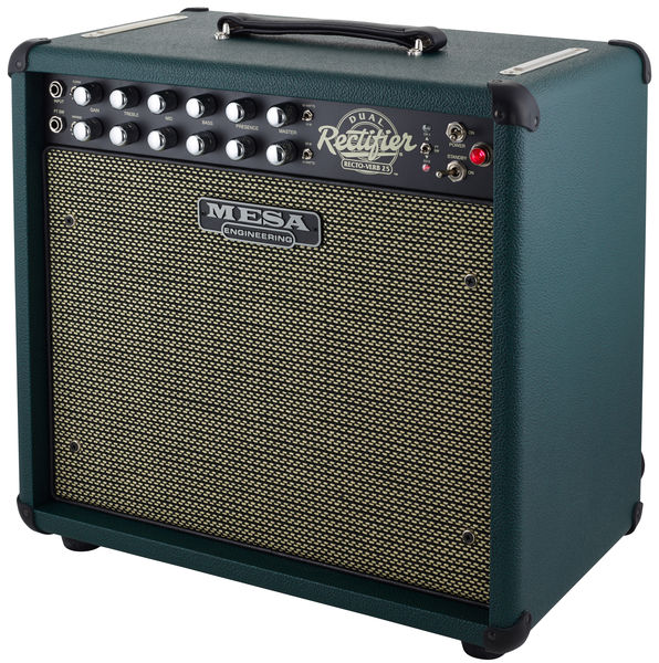 Mesa Boogie Recto-Verb Twenty-Five EB LTD