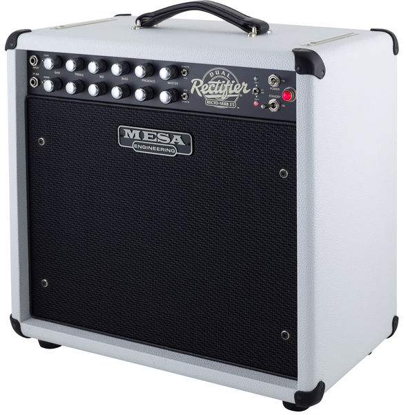 Mesa Boogie Recto-Verb Twenty-Five Custom1