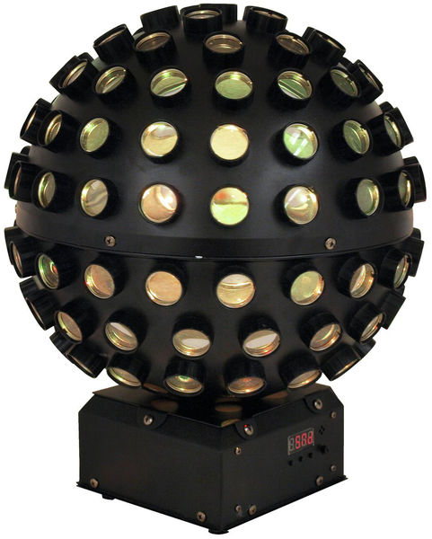 Eurolite LED B-40 Beam effect