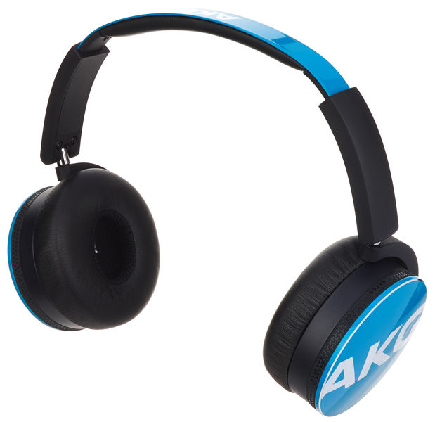 AKG by Harman Y-50 Teal