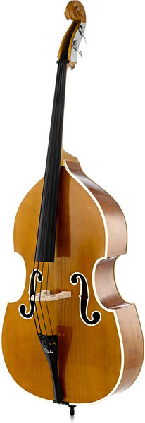Duke Two Tone HYG Double Bass 3/4