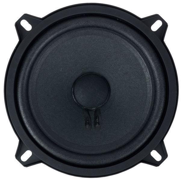 "8 Ohm Jensen C10Q 10/"" Vintage Series Guitar Speaker"