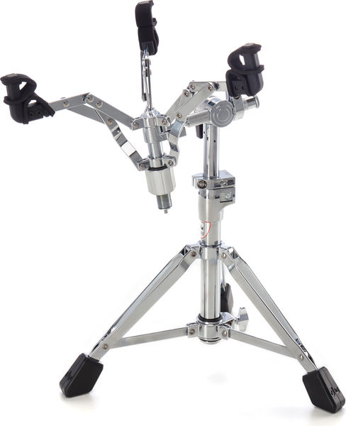 DW 9399 Tom/Snare Stand