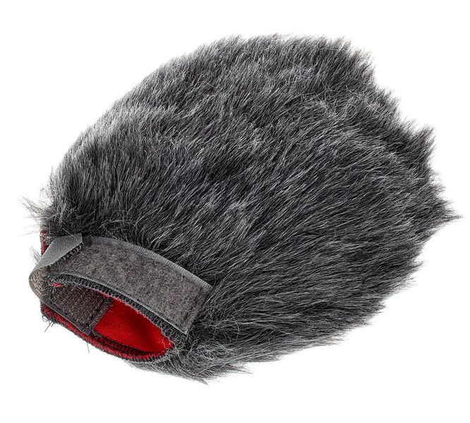 Rycote 35/50 Mini Windjammer