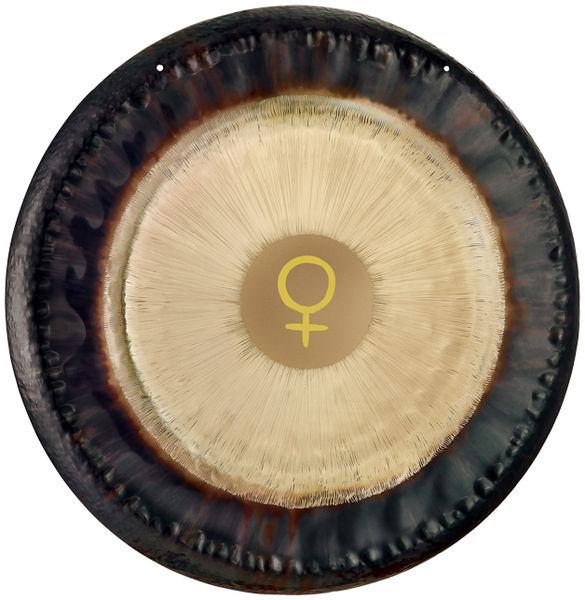 """Meinl 24"""" Venus G24-V"""