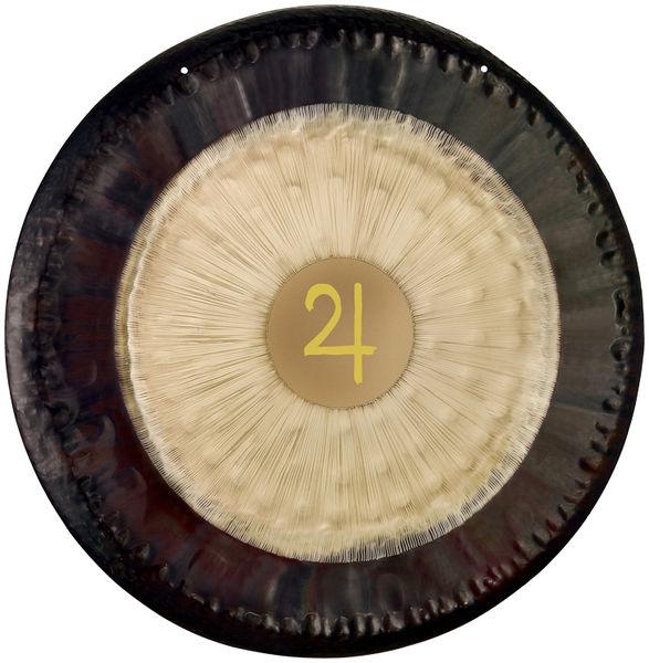 "Meinl 28"" Jupiter G28-J"