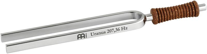 Meinl Tuning Fork Uranus