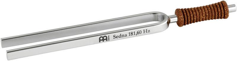 Meinl Tuning Fork Sedna TF-SE