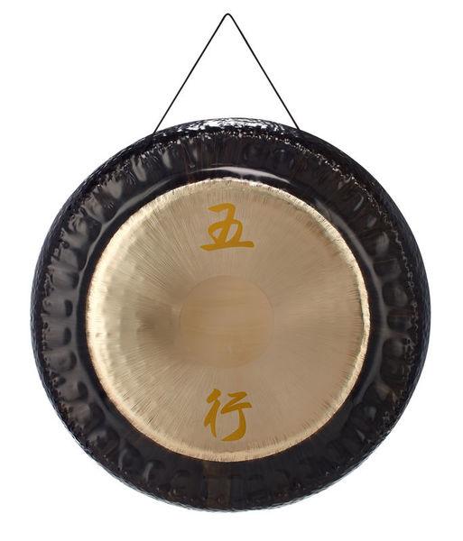 """Meinl 40"""" Wu Xing Gong"""