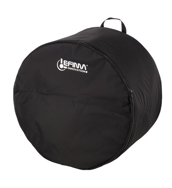 Lefima SB-2614 Bass Drum Bag