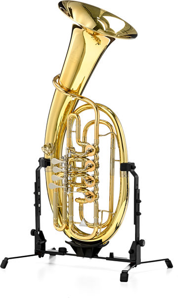 Kühnl & Hoyer Royal Open Flow MS Baritone