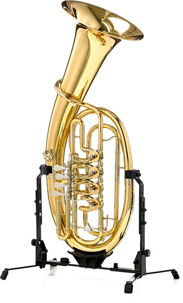 Kühnl & Hoyer Royal Open Flow G Baritone