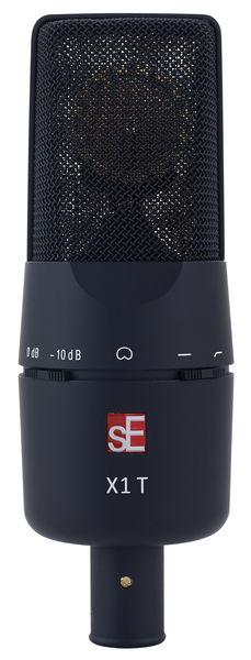 SE Electronics X1 T