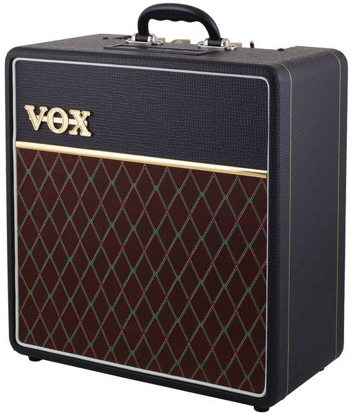 Vox AC4C1-12 Classic