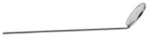 Gewa Violin Mirror 11,5cm