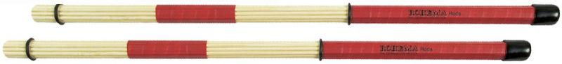 Rohema Tape Bamboo Rods