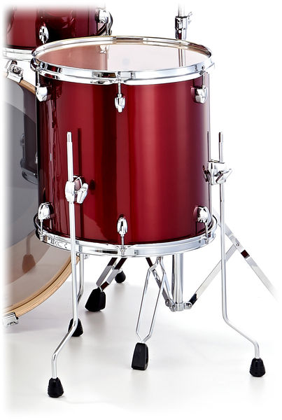 "Pearl 16""x16"" Export Floor Tom #91"