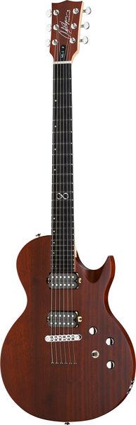 Chapman Guitars ML-2 NAT-M