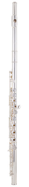 Pearl Flutes PF-CD925 RBE Cantabile
