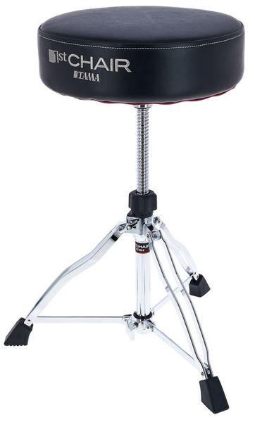 Tama HT430B Drum Throne