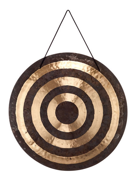 Asian Sound Sun Gong Moon 50cm