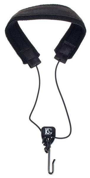 BG C20 E Clarinet Strap