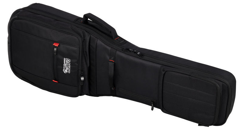 Gator G-PG E-Guitar Bag
