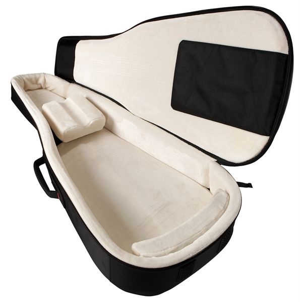 Gator G-PG Acoustic Guitar Bag