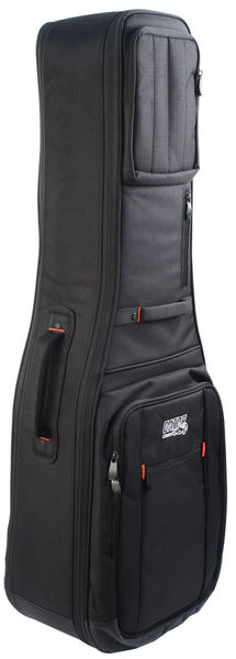 Gator G-PG E-Guitar Double Bag