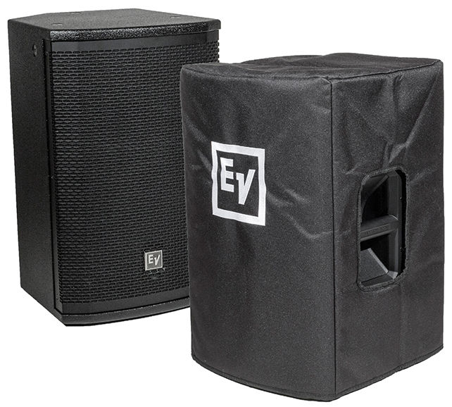 EV ETX-10P-CVR