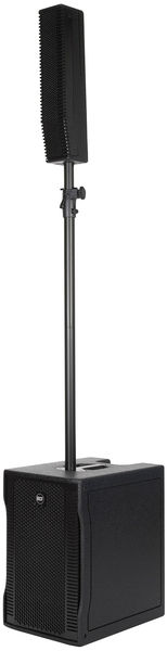 RCF EVOX 8 V2
