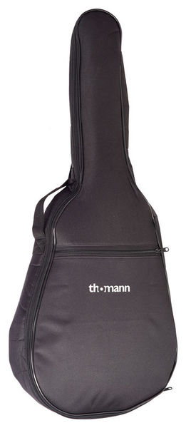 Thomann Tres Cubano Soft Bag