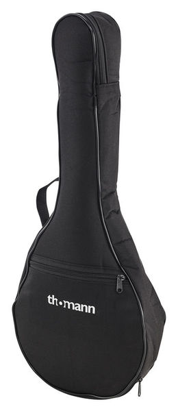 Thomann Mandolin Soft Bag