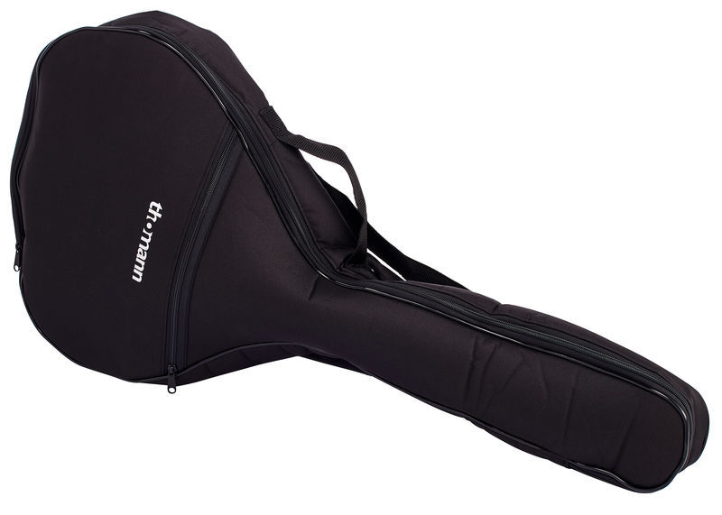 Thomann Fado Guitar Soft Bag