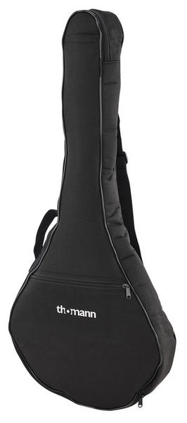 Thomann Octave Mandolin Soft Bag