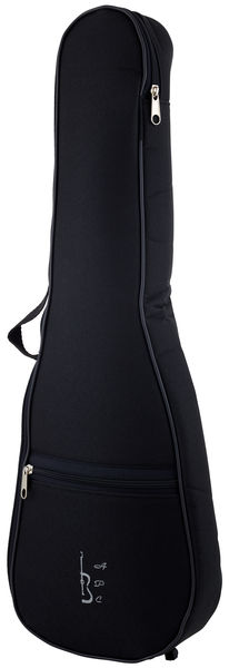 Thomann Cavaquinho Soft Bag