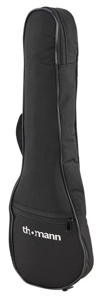 Thomann Cavaquinho 8-string Soft Bag