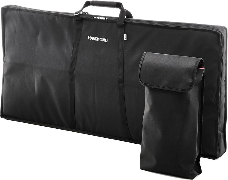 Hammond Softbag XLK-3