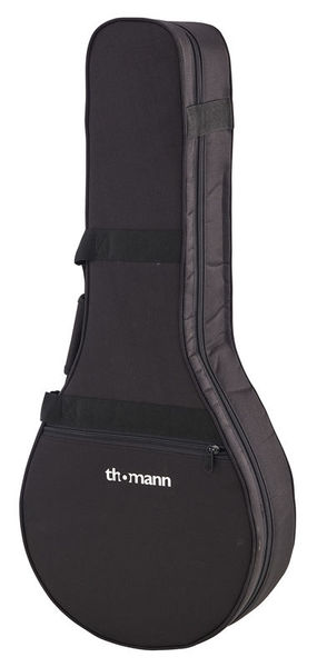 Thomann Mandola Case