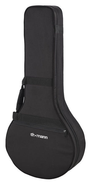 Thomann Octave Mandolin Case