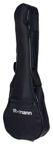 Thomann Soprano Ukulele Soft Bag