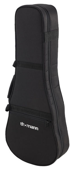 Thomann Tenor Ukulele Case