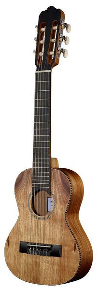 Thomann Guitarlele De Luxe