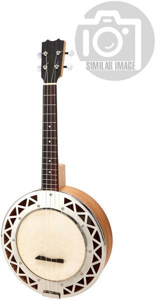 Thomann Ukulele Banjo