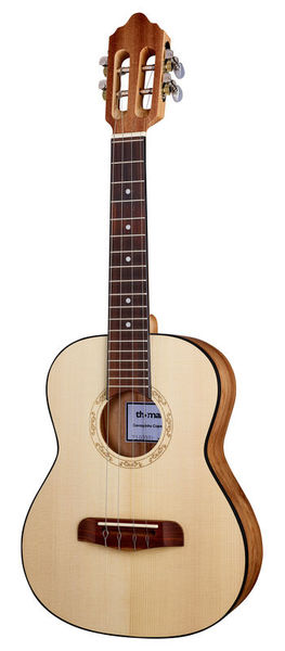 Thomann Cavaquinho Cape Verde Std.