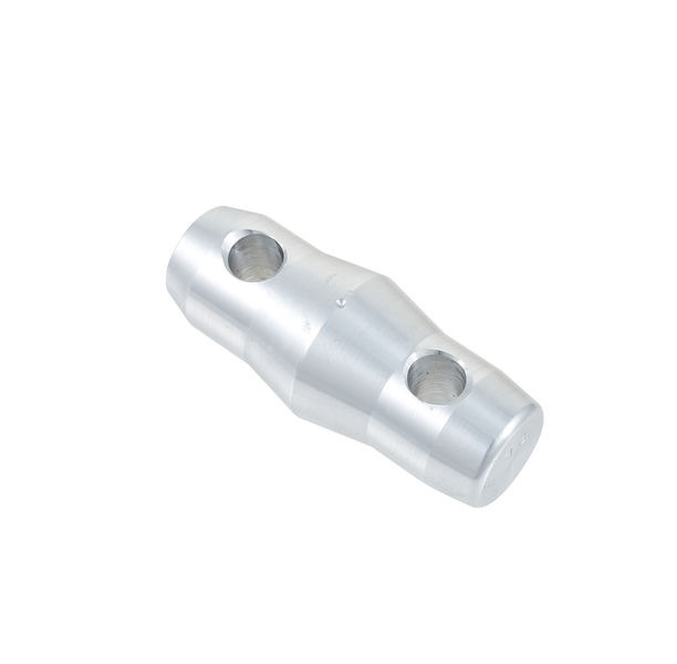 Global Truss 5009 Conical Connector F32-F34